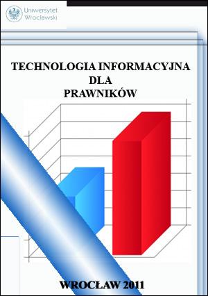 Technologia informacyjna dla prawników